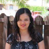 Biol. Liliana Ortiz Serrato