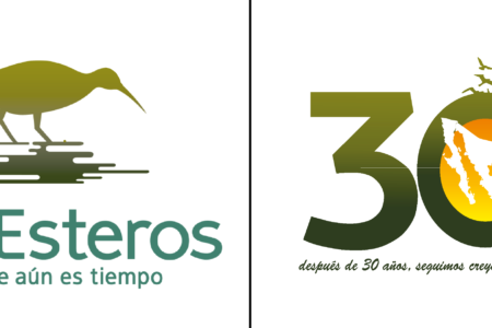 30th Anniversary of Pro Esteros, A.C.