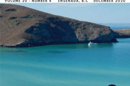 Bitácora del Humedal-V20N4-English